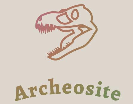 Archeosite