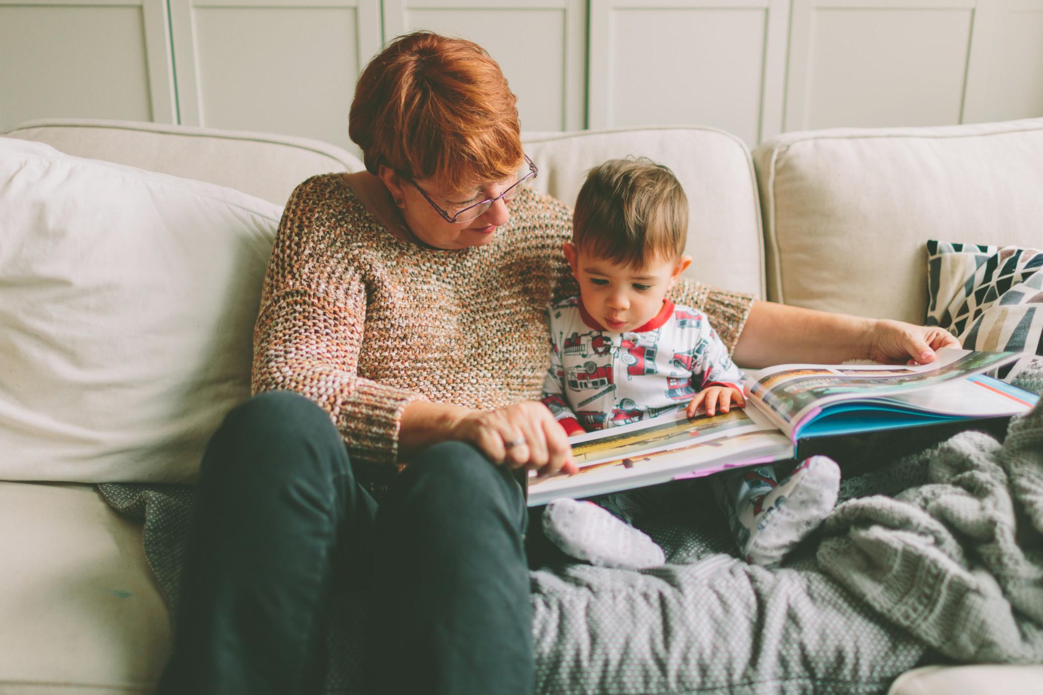 Quels sont les sujets à aborder avec un enfant en terme de découvertes ?