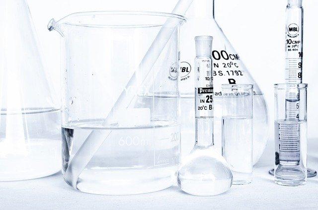 Quels sont les outils indispensables pour un laboratoire ?