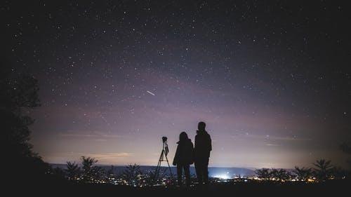 Des télescopes à petit prix pour les amateurs d'astronomie