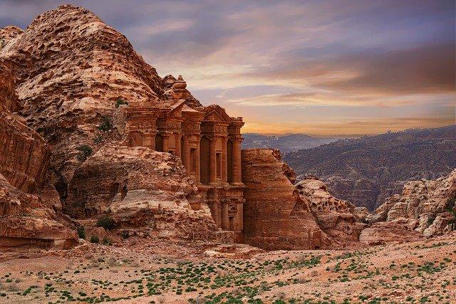 Archéologie : une notion d'archéologie !